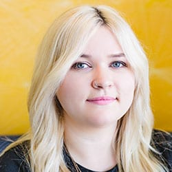 Karie Duncan